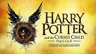 harry_potter_cursed_child_play
